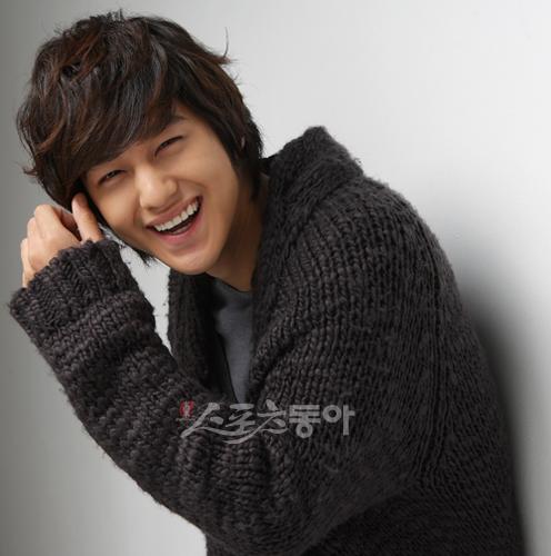 "Boys Over Flowers Im Ye Jin: Posts In Topic ""[KArtist] Kim Sang Bum (Kim Bum)"""
