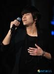 Kim Sang Beom Hallyufestival11