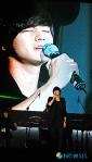 Kim Sang Beom Hallyufestival13