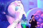 Kim Sang Beom Hallyufestival3