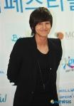 Kim Sang Beom Hallyufestival9