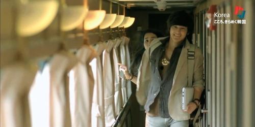 """Haru"" trailer and pictures Kimbum_haru16"