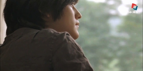 """Haru"" trailer and pictures Kimbum_haru3"