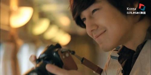 """Haru"" trailer and pictures Kimbum_haru5"