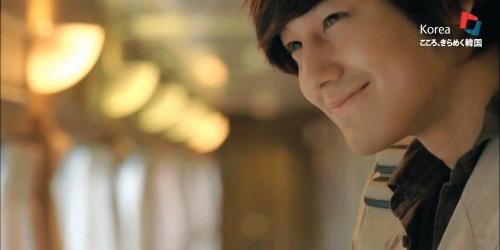 """Haru"" trailer and pictures Kimbum_haru7"