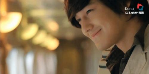 """Haru"" trailer and pictures Kimbum_haru8"