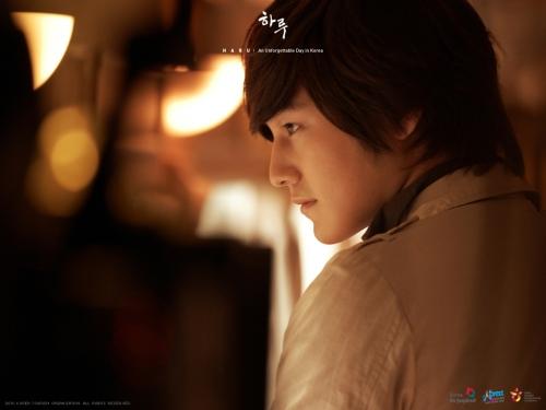 Haru: An Unforgettable Day in Korea Kto_2010campaign_eg_wallpeper_05_1024