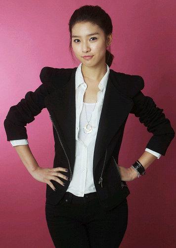 Kim So Eun Interviews 0b7aaf2b4d17c66ad52af17f