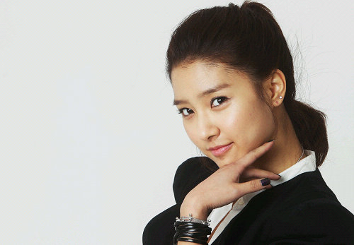 Kim So Eun Interviews Dd30772587e93a74c995597f