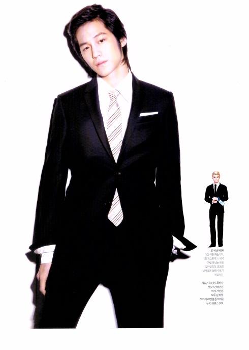 "Kim Bum in GQ – ""Catch Him if You Ken"" 1300847126_201103231125516319204501_0"