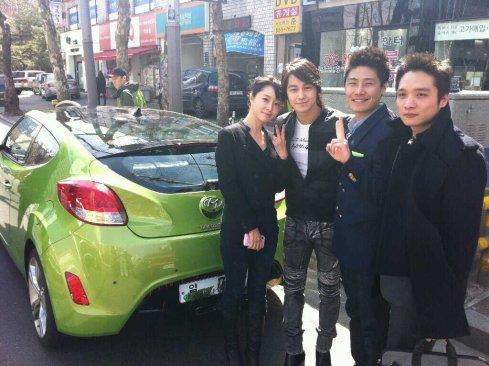 Kim Sang Beom 176846_120112344729938_114538311954008_148529_5566713_o