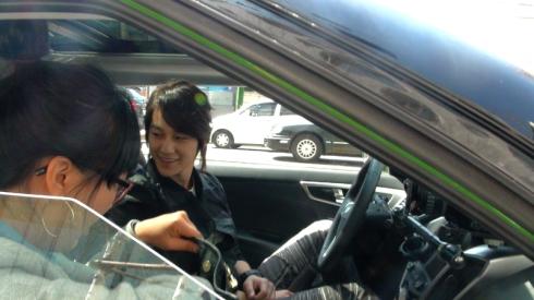 Kim Sang Beom Beom_20110322_12